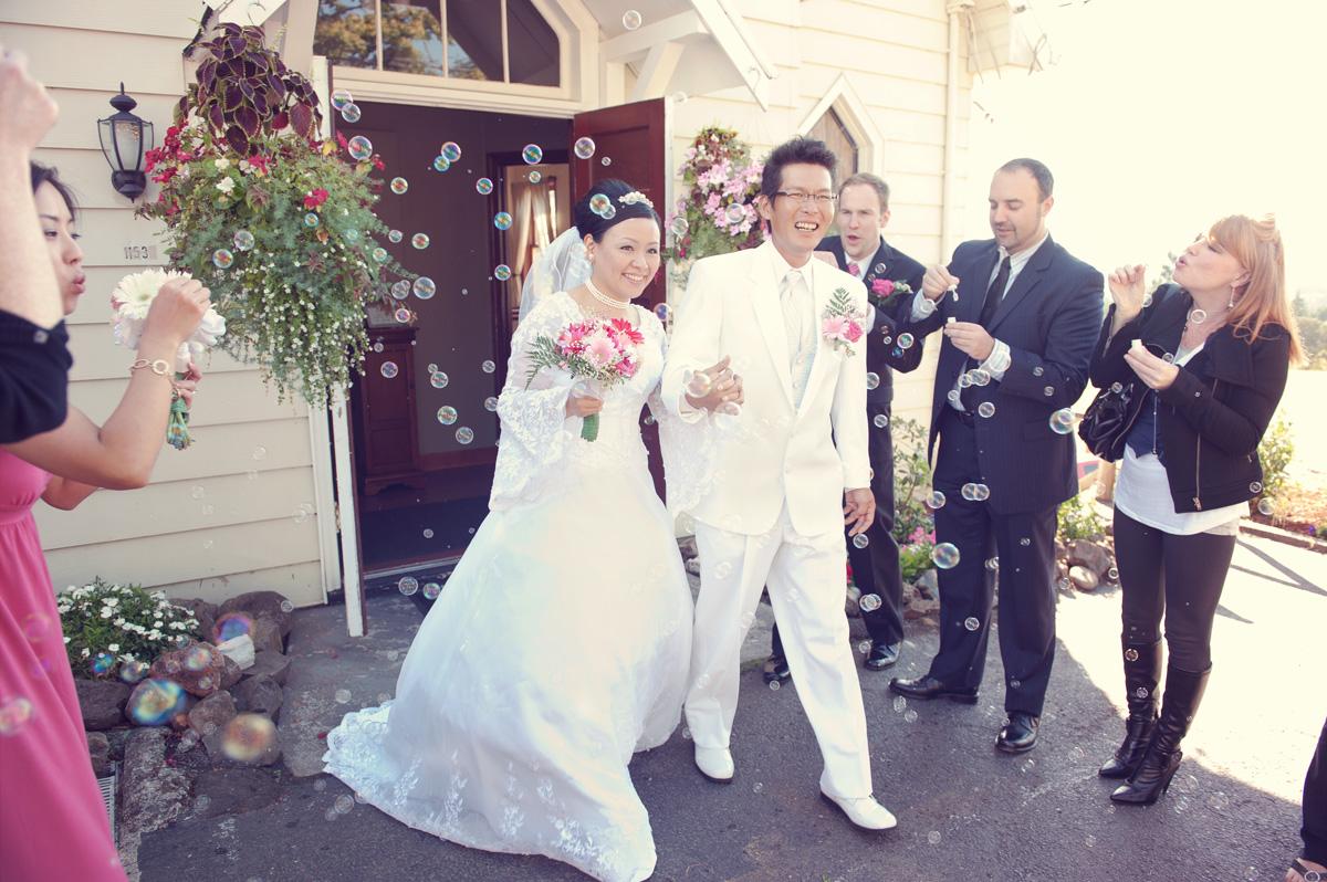 Japanese-destination-wedding-photography-picture-photographer-Portland-Oregon-1