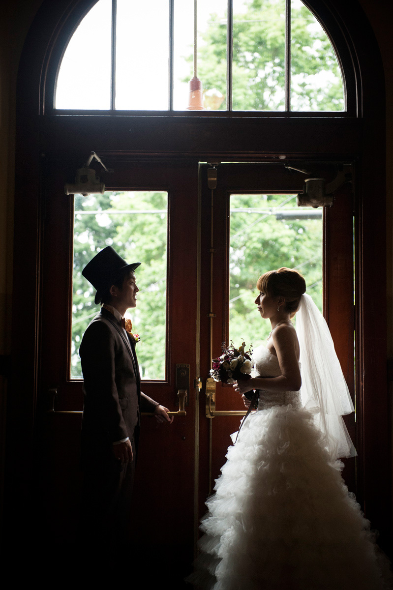 Japanese-wedding-photographer-bridal-picture-portland-oregon-Kimi-Photography-02