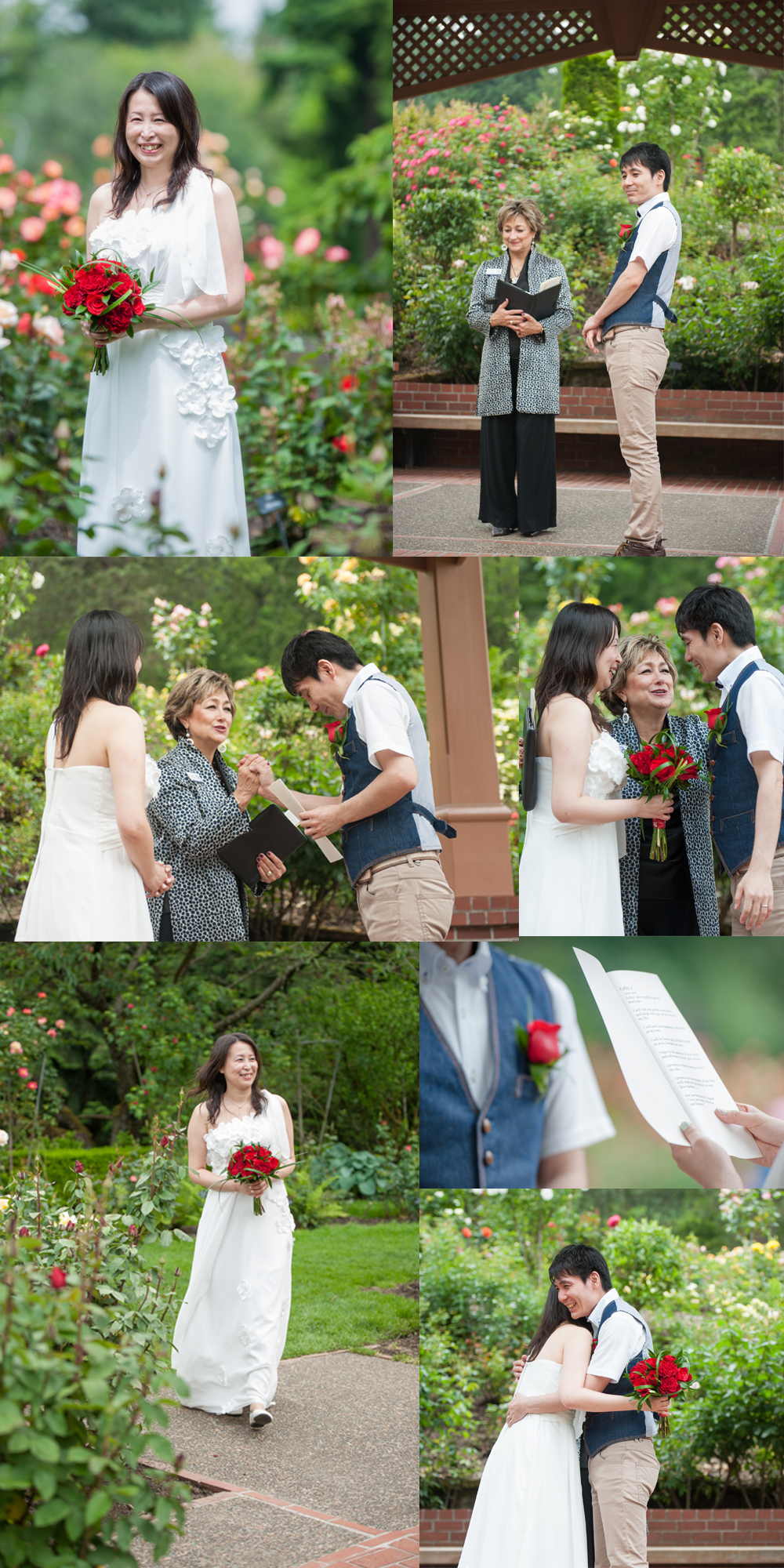japanese-weddeing-portland-Rose-garden-wedding-1