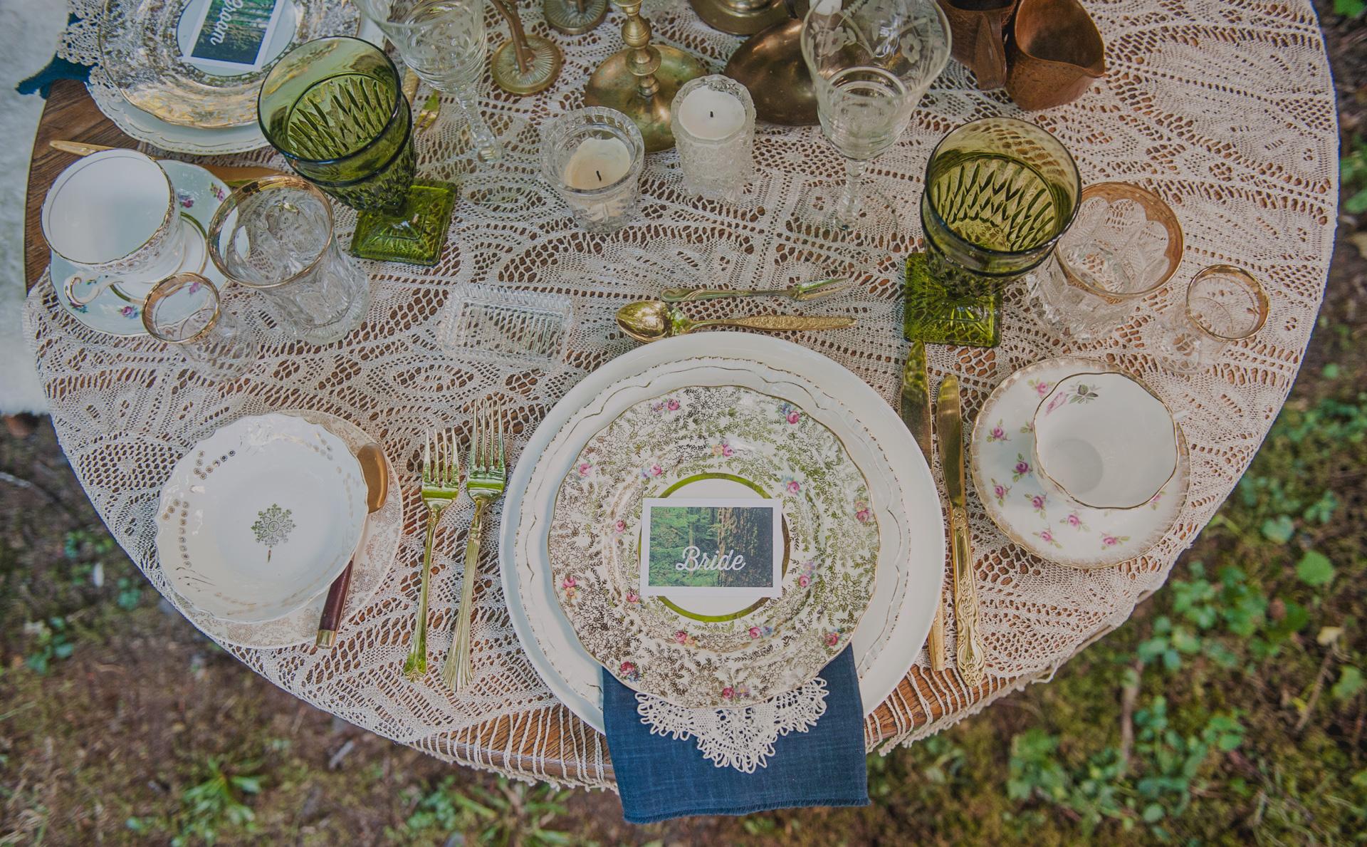 wedding-photographer-bridal-picture-portland-oregon-Kimi-Photography-04