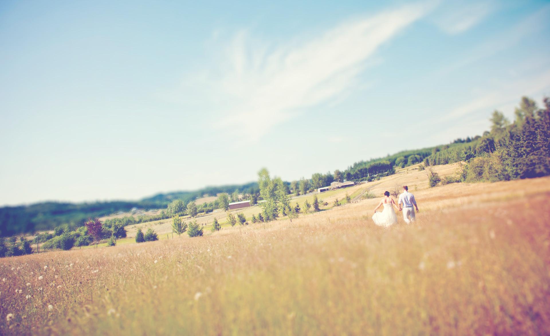 wedding-photographer-bridal-picture-portland-oregon-Kimi-Photography-0a